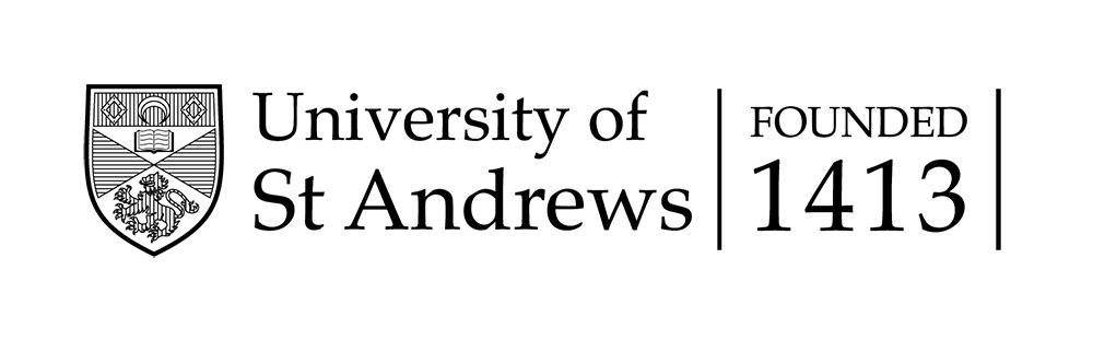 03-foundation-monochrome-black