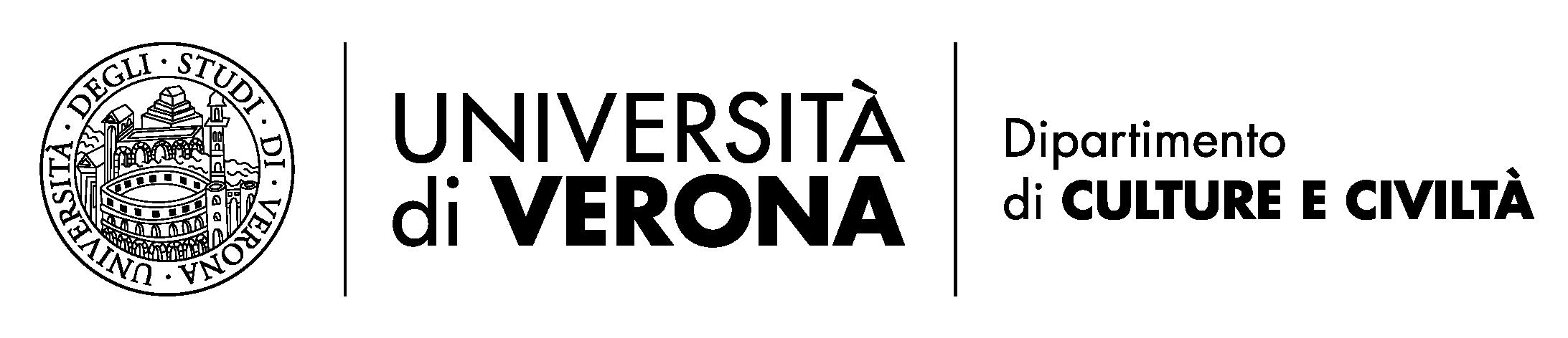 A-Logo_Univr_Dip_Culture_2016-01