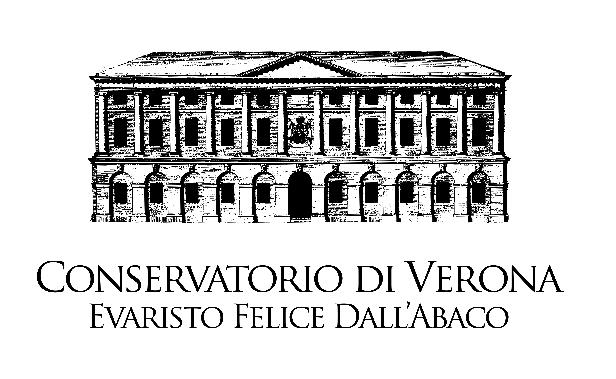 Logo Conservatorio Positivo ridimensionato Web