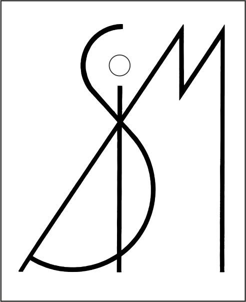 sidm-logo